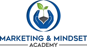 Marketing & Mindset Academy